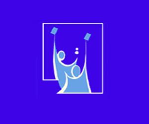 بسبب الأوضاع الأمنية  إنسحاب 14 مرشحاً من إنتخابات محافظة نينوى