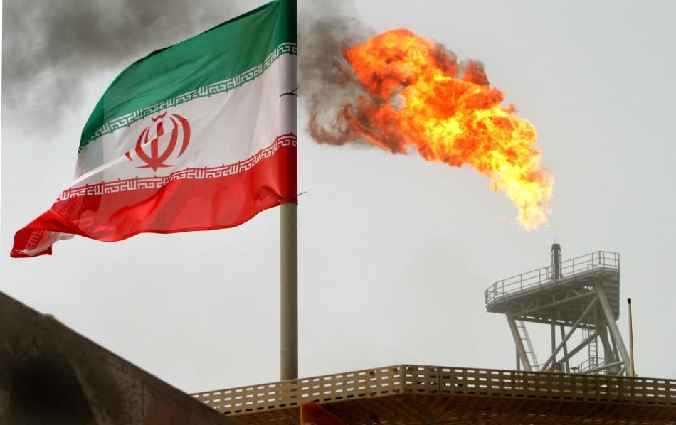 إيران ترغب فى التوصل إلى اتفاق يعترف فيه مسؤولو الوكالة الدولية للطاقة الذرية بحقهم فى الطاقة النووية المدنية