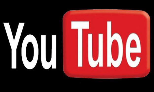 يوتيوب يستخدم من قبل مليار شخص شهرياً