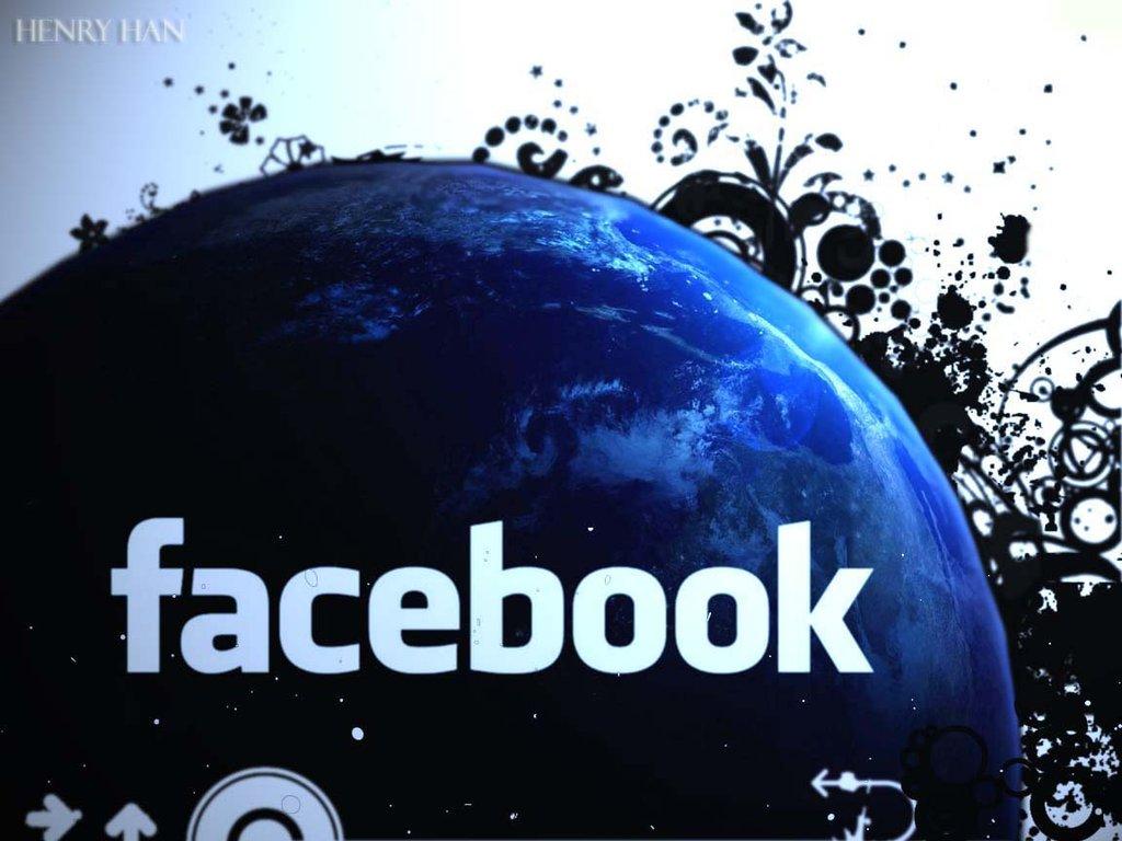 تطبيق جديد يتيح لمستخدمي فيس بوك انشاء اذاعه للاصدقاء