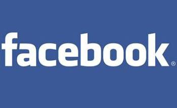 """مرشحو الانتخابات المحلية يستعينون بـ""""فيسبوك"""" في حملاتهم الدعائية"""