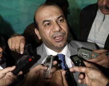 عضو بالقانونية النيابية: تأجيل انتخابات مجلسي محافظتي الانبار ونينوى مخالفة قانونية