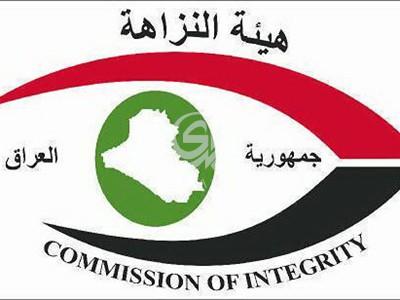 لأنه محمي ..النزاهة: 24 وزيرا متهم بالفساد وقيمة الفساد في 2012 بلغت 133 مليار دينار!