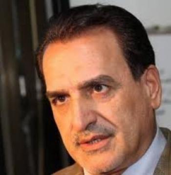 مجيدي للاسدي : طهران تدعم ترشيحك خلفا للمالكي !