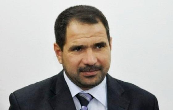 نائب محافظ ديالى يكشف عن إهدار 15 مليار دينار في إنشاء ممر ثان بين مدينة بعقوبة وقضاء بلدروز