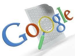 خدمة جديدة من غوغل لذوي الاحتياجات الخاصة من الصم