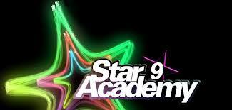 هل تعود أمجاد الماضي إلى Star academy أم بات هذا الزّمن خاصاً بالبرامج المنافسة ?