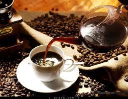 شرب القهوة والشاي يساعد في الحد من حوادث الطرق
