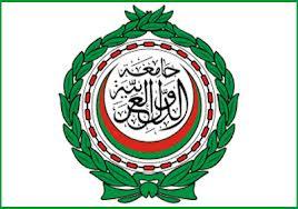 الحكومة السورية تعتبر قرار منح مقعد سوريا  للائتلاف انتهاك صارخ لميثاق الجامعة