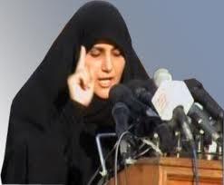 الدوري :  قرار تأجيل الانتخابات جاء التصويت عليه  في وقت انشغال الوزراء بالصلاة!!