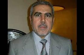 الخزاعي يترأس وفد العراق في القمة العربية بقطر