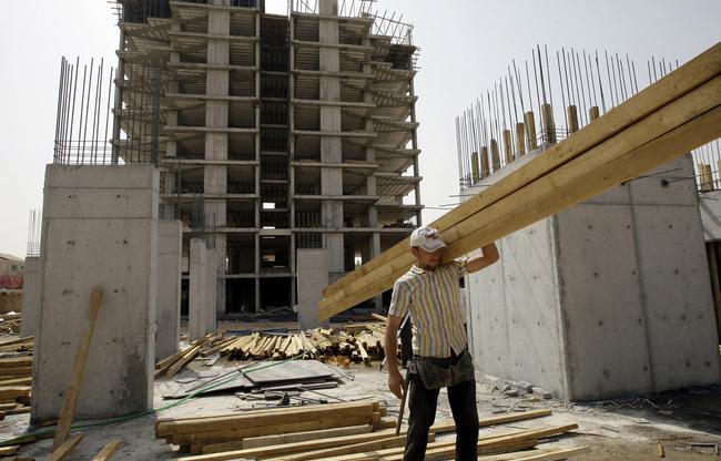 هيئة استثمار البصرة تعلن اطلاقها لثلاثة مشاريع استثمارية سكنية