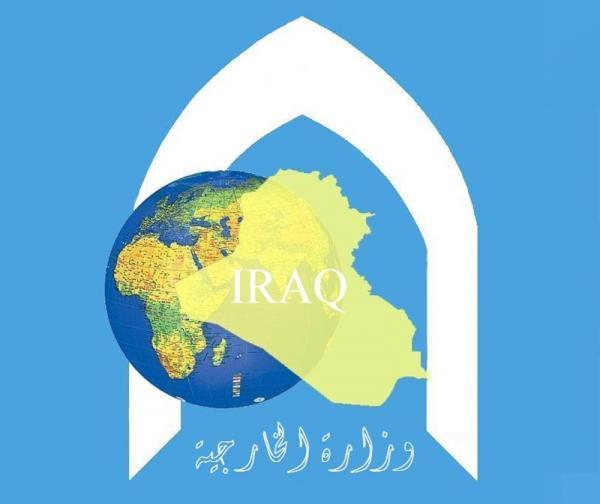 """الخارجية:  تصدر قائمة بتنقلات جديدة  لـ 33سفيرا """"عربون أحياء التحالف الشيعي – الكردي"""""""