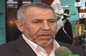 نائب : الجارة إيران  تعمل على تقريب وجهات النظر بين التحالف الوطني والكردستاني