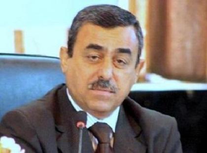 وزارة التخطيط في العراق تباشر بمشروع واسع للحد من جمع وظيفتين في ان واحد
