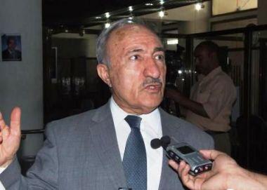 خلية أزمة  كردية لتقييم الوضع مع بغداد