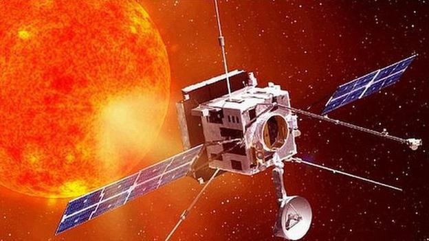 """ناسا: تأجيل التحام مركبة """"دراغون"""" بلمحطة الفضائية الدولية"""