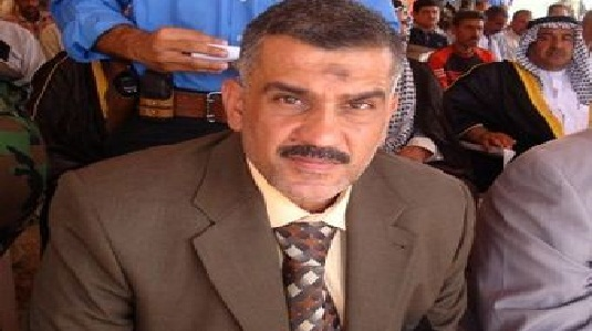 ادارة قضاء الخالص تتهم اليوم مجلس وادارة محافظة ديالى بتهميشها واهمالها