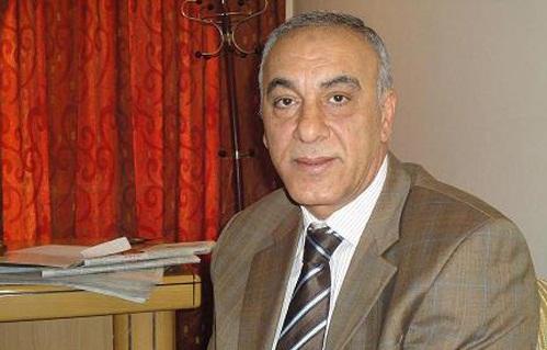 نفي إدعاءات فرض عقوبات على العراق بشأن تأخر الإنتخابات