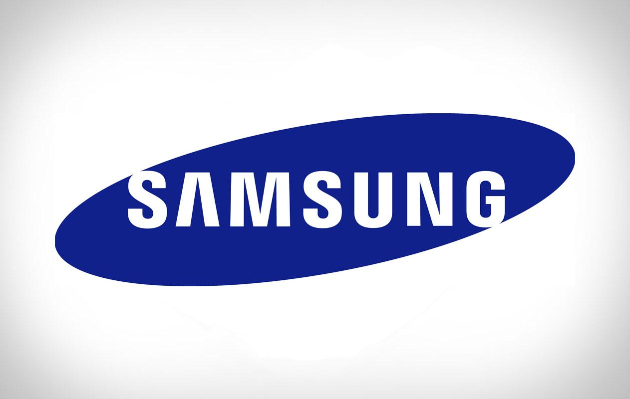 """سامسونغ تعتزم الإعلان عن أحدث هواتفها الذكية غدا الخميس"""" غالاكسي إس فور"""""""