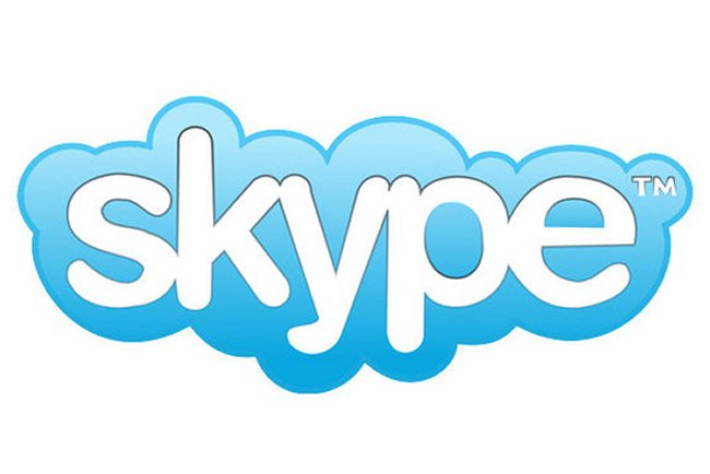 مايكروسوفت توفر امكانية التصنت على المكالمات عبر سكايب