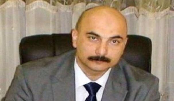 البدء بتنفيذ مشاريع إعمار المناطق التركمانية بعد مصادقة مجلس النواب على تخصيص 300 مليار دينار لهذا الغرض