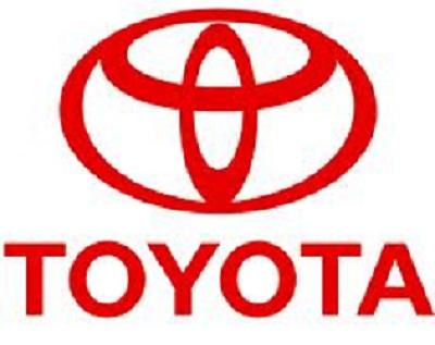 شركة هيونداي تلقت مؤخرا صفعة قوية من تويوتا بسيارتها الجديدة