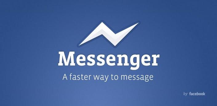 الفيسبوك يوفر لمستخدميه اتصالات هاتفية مجانية