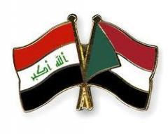 المنتخب السوداني يرحب بفكرة لعبه امام المنتخب الوطني في ملعب الشعب الدولي