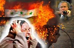 الإرهاب والحكومة .. بقلم فلاح المشعل