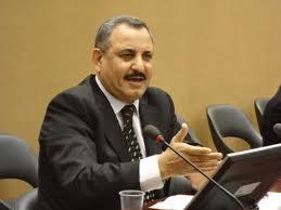 الدكتور خضير المرشدي الناطق باسم حزب البعث العربي الاشتراكي يعلق على كلمة  المالكي