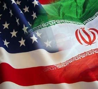 خبايا التعاون الأميركي- الإيراني..؟! .. بقلم د. أحمد النايف