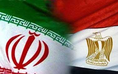 بعد احتجاجات السلفيين .. مصر تعلق زيارات السياح الإيرانيين