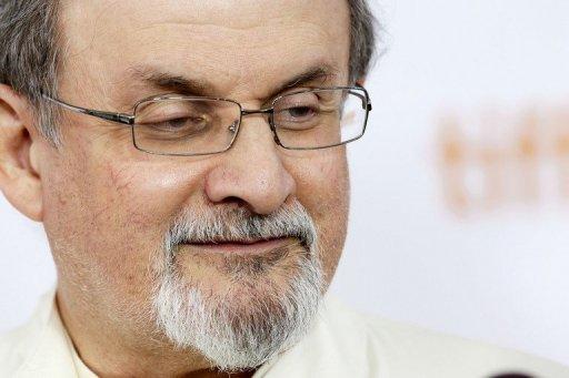كثيرون يتحينون الفرص لقتل سلمان رشدي