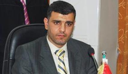وزير العمار والاسكان يعلن انجاز مجمع الحدباء السكني في نينوى بكلفة 57 مليار دينار