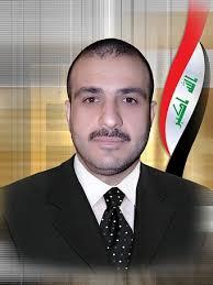 محمد الكربولي يُدين الصمت الحكومي المتعمد على ما يجري في محافظة ديالى