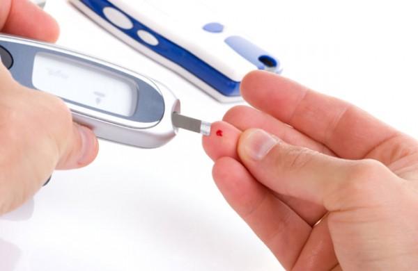 دراسة تكشف عن البروتين الرئيسي المسبب لمرض السكري
