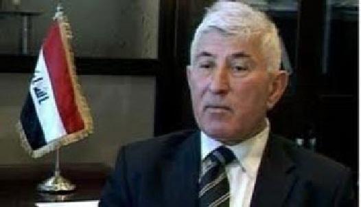 نائب عن الكتل الكردستانية يؤكد ضرورة اقرار قانون شركة النفط الوطنية للقضاء على الفساد
