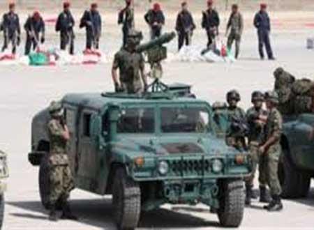 الوطن الكويتية : العراق لازال يقبع تحت البند السابع وعليه تنفيذ المطلوب