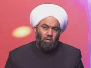 خالد الملا: أحكام الإعدام تدقق قبل إصدار مرسوم جمهوري بتنفيذها