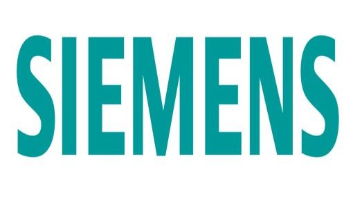 """وزير الكهرباء يوعز بأيقاف ابرام ثمانية عقود مع شركة """"سيمنس"""" الالمانية"""