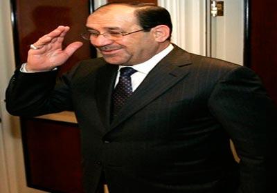 ضمن جولته الانتخابية .. المالكي سيزور  النجف