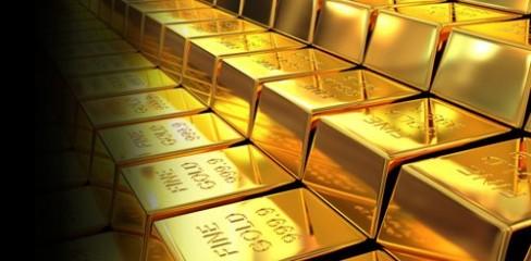 """تراجع """"الين"""" بعد استقرار أسعار الذهب بعض الشيء"""