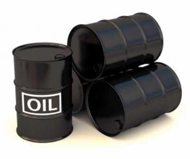 واقع القطاع النفطي كما يراه مجموعه من منتسبيه