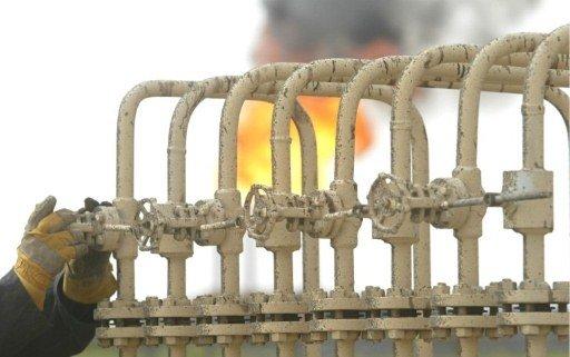 سوزان السعد تطالب الحكومة بالتعاقد مع شركات امنية لتوفير الحماية للشركات العالمية التي تعمل في العراق