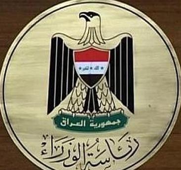 مستشار المالكي:انا مستغرب من موقف الكتلة الصدرية كون وزراءهم كانوا من بين المصوتين على تعديلات المساءلة والعدالة
