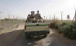 """بعد إعلان ما يسمى """"الدولة الإسلامية في العراق والشام """" إعادة نظر في عمليات المراقبة والرصد"""