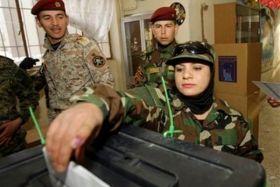 b_280_189_16777215_0___images_idoblog_upload_89_iraqiofficer_1