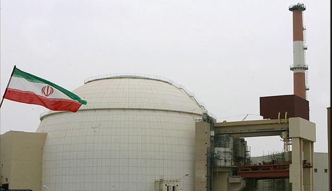 الدعوة لفحص مفاعل بوشهر النووي بعد الزلزال