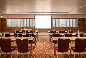 أول مؤتمر دولي لعلاج اضطرابات المزاج والقلق في دبي
